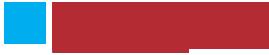 SkyBlade_Logo_Footer
