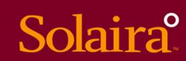 solaria_site_logo